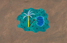 Mirage (Sand) thumb