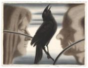 Song of the Blackbird thumb