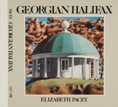 Georgian Halifax thumb