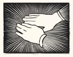 Healing Hands thumb