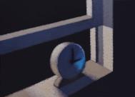 Window (Night) thumb