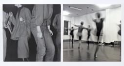 Dance Floor and Studio thumb