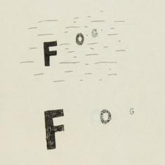 Fog thumb